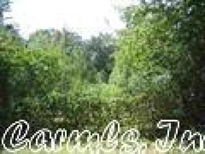 Garland County Residential Lots & Land For Sale: Danna Drive #225 crea
