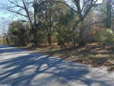 Grant County, Saline County Residential Lots & Land For Sale: 00 Grant County 705 Road