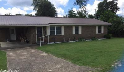 Polk County Single Family Home For Sale: 1906 Hamilton