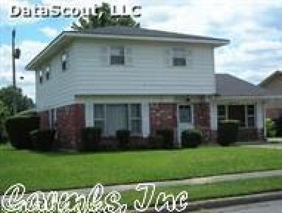 Jefferson County Single Family Home For Sale: 1906 Collegiate Drive