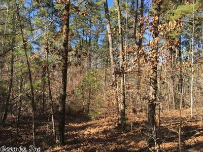 Benton Residential Lots & Land For Sale: 115 Hinds Road