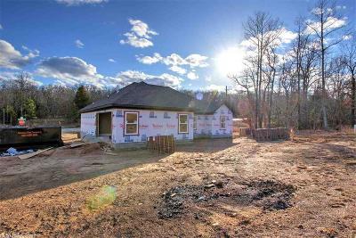 Jacksonville Single Family Home New Listing: 4801 Limestone