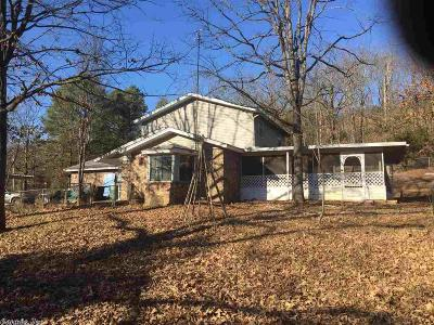 Conway Single Family Home New Listing: 1 Freda