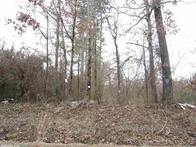 Residential Lots & Land For Sale: Pumpkin Center Road