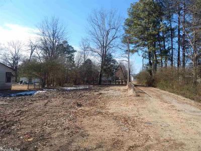 Paragould Residential Lots & Land For Sale: 1110 Nadine