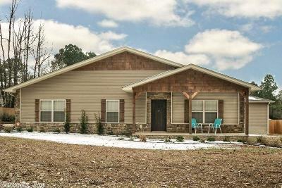 Cabot Single Family Home For Sale: 387 Jeffery Lane