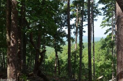 Hot Springs Village AR Residential Lots & Land New Listing: $24,500