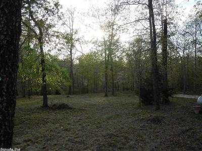 Residential Lots & Land For Sale: Music Mountain Road