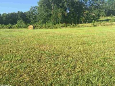 Pike County Residential Lots & Land For Sale: xx Hwy 70 East