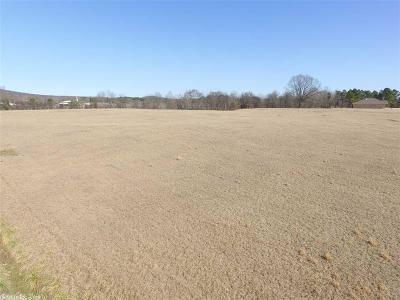Bismarck Residential Lots & Land For Sale: 5 acres Bismarck Estate Drive