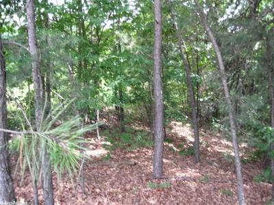Little Rock Residential Lots & Land For Sale: Kanis