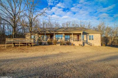 Sherwood AR Single Family Home For Sale: $349,900