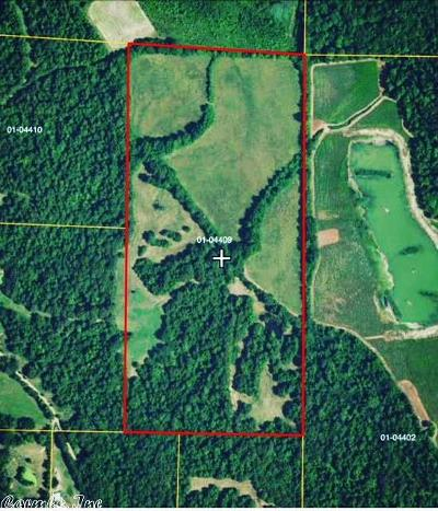 Residential Lots & Land For Sale: 97.78 Acres Lee County