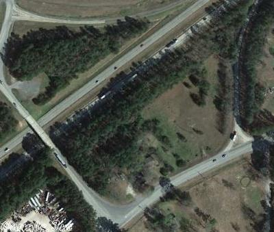 Benton Residential Lots & Land For Sale: Highway 67