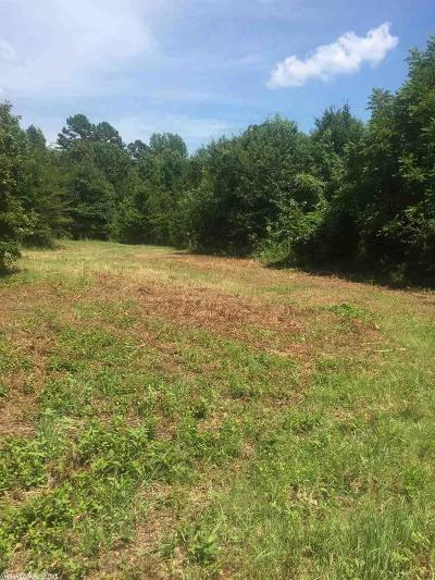 Paragould Residential Lots & Land For Sale: Gr 604 Rd
