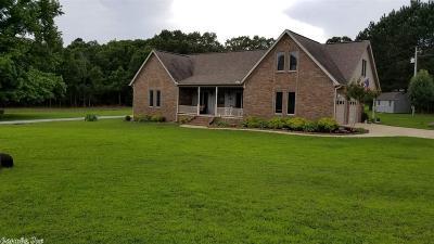 Single Family Home Take Backups: 60 Belmont Acres Circle