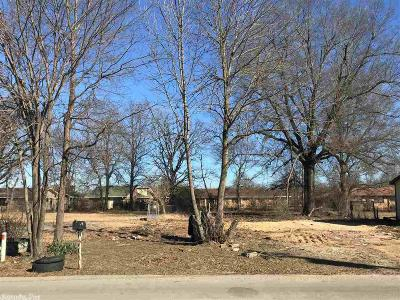 Paragould Residential Lots & Land For Sale: 1101 Royal Street