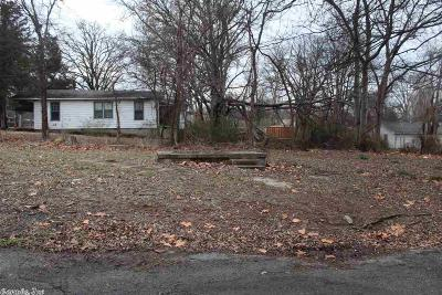 Residential Lots & Land For Sale: 106 E 31st Street