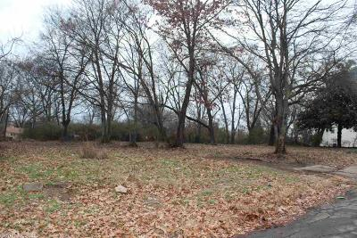 Residential Lots & Land For Sale: 3120 Main Street