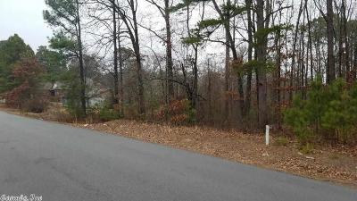 Residential Lots & Land For Sale: Foster Street