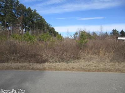Residential Lots & Land For Sale: Dial Road