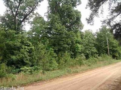 Paragould Residential Lots & Land For Sale: 11.10 Greene 720