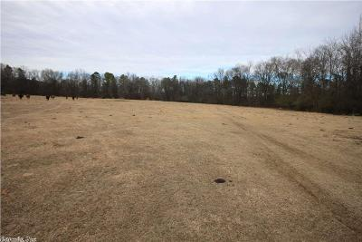 Malvern Residential Lots & Land For Sale: 1292 Cooper Road