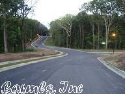 Residential Lots & Land New Listing: 8 Chamberlain Court