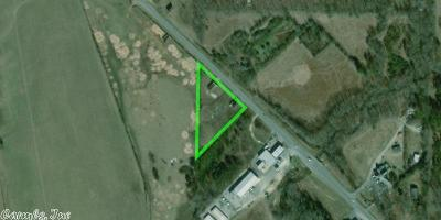 Residential Lots & Land For Sale: 3417 Hwy 7 North