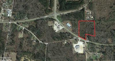 Malvern Residential Lots & Land For Sale: 7660 Hwy 270