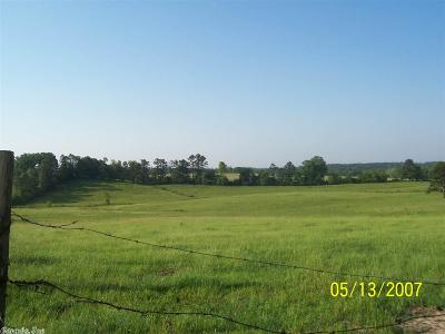 Glenwood Residential Lots & Land For Sale: xx Sallys