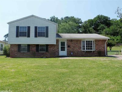Single Family Home New Listing: 120 Brookside Drive