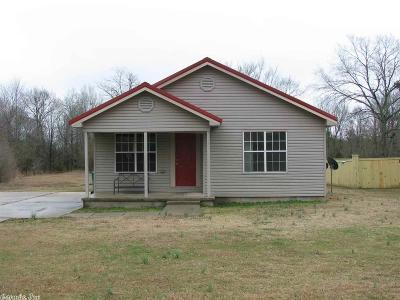 Single Family Home For Sale: 5 Cedar Street