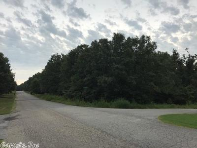 Cabot Residential Lots & Land New Listing: 12 Wildwood Drive