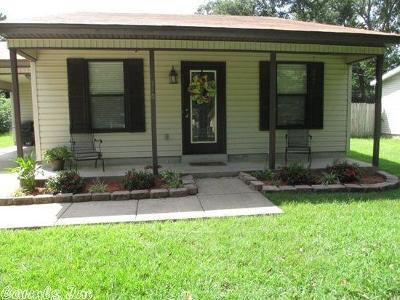 Single Family Home New Listing: 510 Briar St.