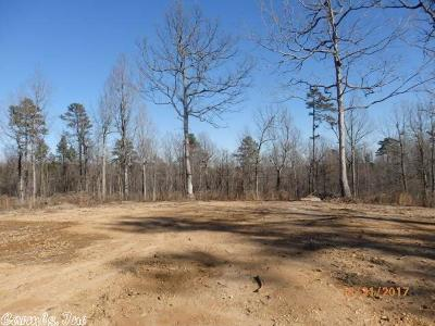 Paragould Residential Lots & Land For Sale: Greene 733