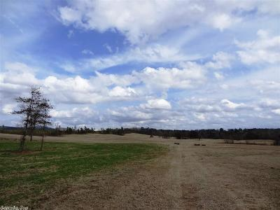 Arkadelphia, Bismarck Residential Lots & Land For Sale: 628 Creek Trail
