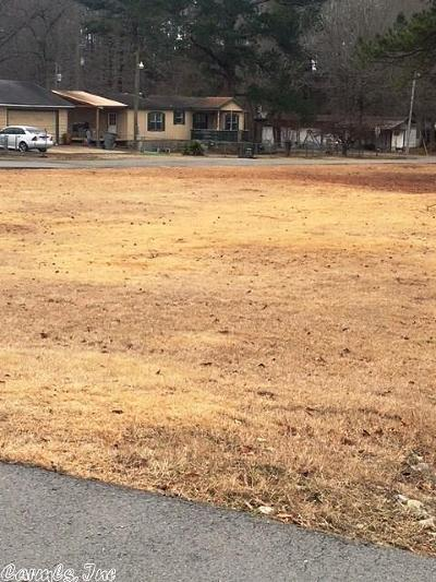 Shannon Hills AR Residential Lots & Land New Listing: $13,500
