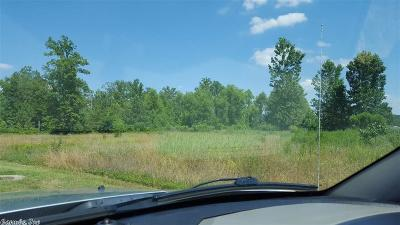 North Little Rock Residential Lots & Land For Sale: 10425 Fitzegerald Lane