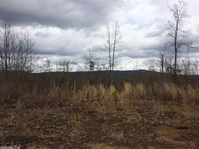 Glenwood Residential Lots & Land For Sale: Sallee Rd