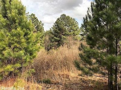 Bryant, Alexander Residential Lots & Land For Sale: 620 Joseph Drive