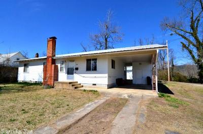 Polk County Single Family Home For Sale: 801 Magnolia Avenue