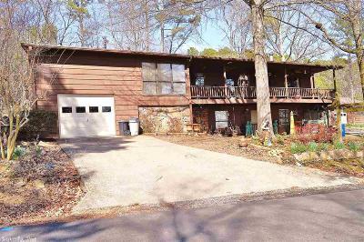 Single Family Home Back On Market: 4 Whitewood Circle