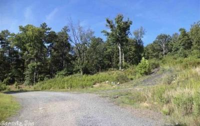 Residential Lots & Land For Sale: Ruth Ann Lane
