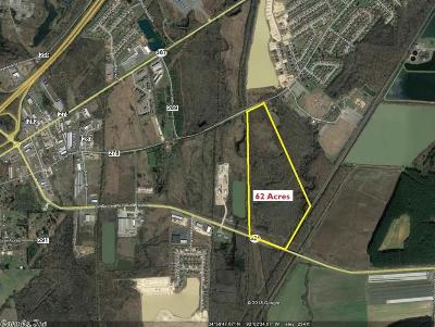 Cabot Residential Lots & Land For Sale: Highway 321