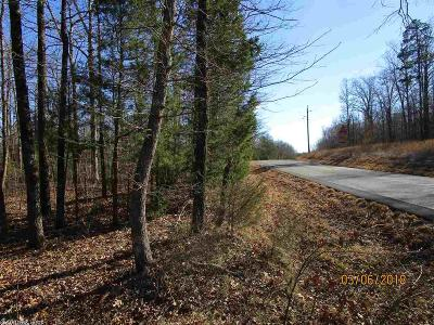 Residential Lots & Land For Sale: 9999 Silver Ridge Road