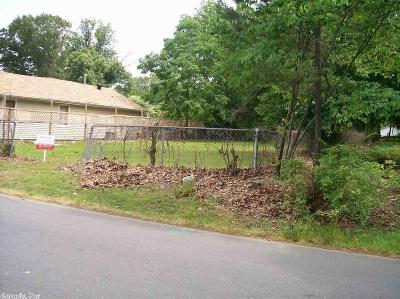 Residential Lots & Land For Sale: W 22nd