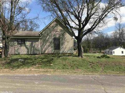 Independence County Single Family Home For Sale: 909 9th Street