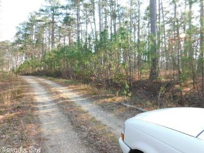 Hot Springs Village Residential Lots & Land For Sale: 14 Pinito Lane