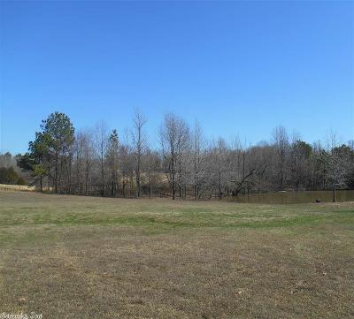 Paragould Residential Lots & Land For Sale: 1.72 Acres Hwy 135 #Oak Grov